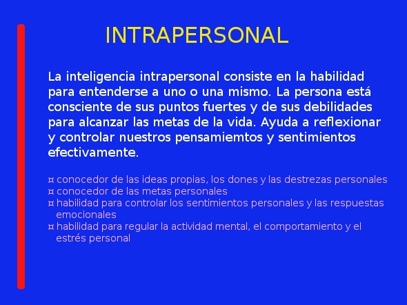 intrapersonal_esp